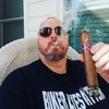 CigarDaddy